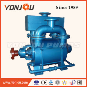 Yonjou Water Ring Vacuum Pump pictures & photos