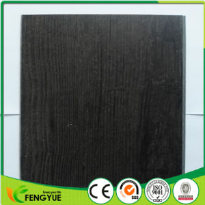 Home Use Environmental Wood Color Unilin Click Plank pictures & photos