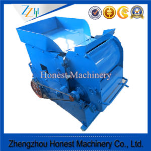 High Capacity Cotton Ginning Machine pictures & photos