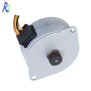 Good Quality 42pmgd Permanent Magnet Stepper Linear Motor pictures & photos