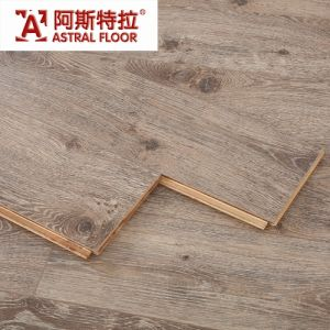 Waterproof HPL Flooring (Interior) 15mm /Laminate Flooring (AS18202) pictures & photos