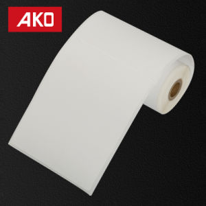 Direct Thermal Paper for Thermal Printers pictures & photos