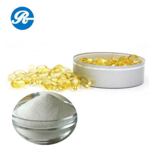Nutritional Supplements Vitamin E pictures & photos