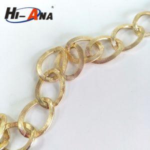 Excellent Sales Staffs Top Quality Metal Chain pictures & photos