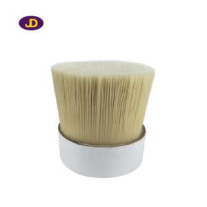 Diameter 0.25mm White Color Pet Hollow Filament pictures & photos