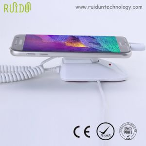 Latest Security Display Stand for Mobile Phone Display pictures & photos