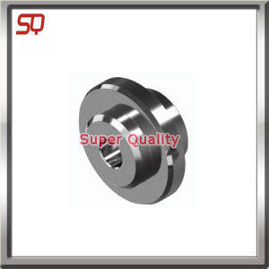 Factory Supply Steel Fabrication Sheet Metal for Medical Device Parts pictures & photos