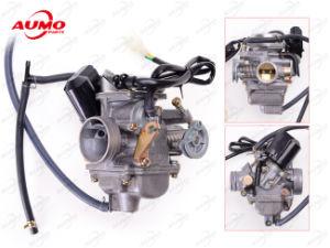 Shineray Xy150ATV 150cc ATV Carburetor Engine Parts pictures & photos