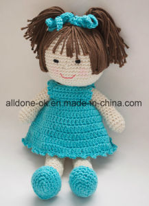 Hand Crochet Amigurumi Customized, Crochet Key Chain, Crochet pictures & photos