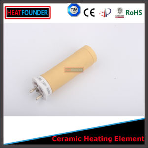 3300W 31mm Ceramic Heating Element 101.365 pictures & photos