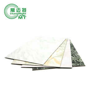 Wholesale Formica Laminate/HPL Postform Sheet pictures & photos