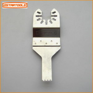 10mm Fein Stainless Blade Quick Release Arbor for Oscillating Multi Tool pictures & photos