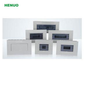 IP65 Hensel HK 9355 Waterproof Box pictures & photos