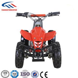49cc Mini Quad Bike ATV 2 Stroke 49cc Mini ATV Quad pictures & photos