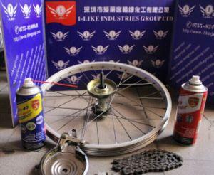 Spray Lubricant pictures & photos