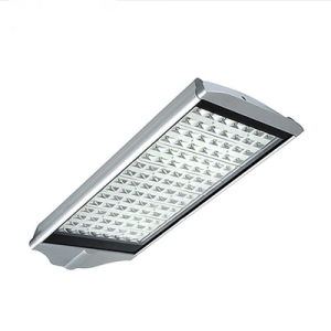 AC85-265V 56W 70W LED Street Lights 3 Years Warranty pictures & photos