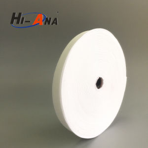 Accept OEM New Products Team Cheaper Textile Elastic Band pictures & photos
