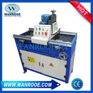 Carbide Saw Crusher Machine Blades Sharpener Machine pictures & photos