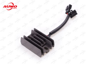 Motorcycle Parts Regulator for Piaggio Scooter Rectifier pictures & photos