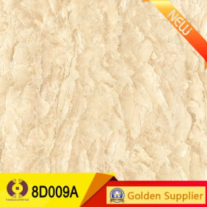 800X800mm Natural Stone Marble Look Glazed Porcelain Floor Tile (8D011A) pictures & photos