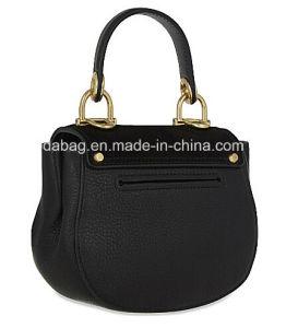 2017 Women′s Leather Fashion Handbags for Wholesale (BDX-161057) pictures & photos