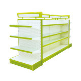 Supermarket Shelf (Renfa-S-014)