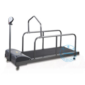 Pet Treadmill (TM-145) pictures & photos