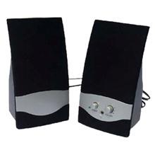 2.0 Speaker(WS-SP-128)