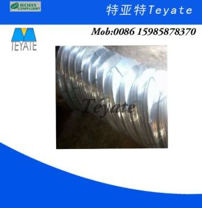 1050 1060 1100 3003 Hot Rolled Aluminium Circle for Cooking Utensils