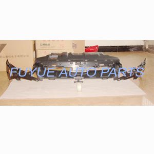 Car Front Bumper Inner Big Support for Ford Focus 2011-2012