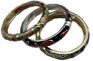 Fashion Bracelet (DL-B001)