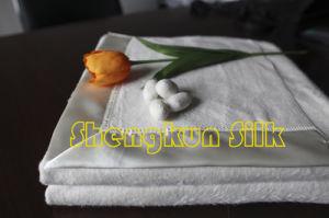 Silk/Poly Blanket (SKE-019)