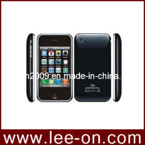 Smartphone (C6)