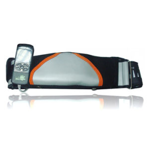 Heating Function Massage Belt (HQM612S)