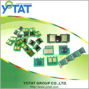 Printer Toner Chip for Samsung for HP /Epson /Xerox Toner Cartridge