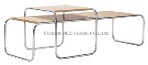 Laccio Table (A-308)