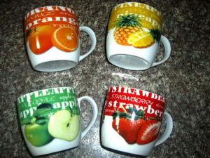 12oz Porcelain Mug (SPMUG-089)