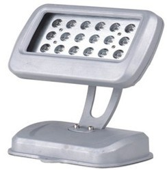 LED Floodlight, Outdoor Lighting, 18W Flood Light pictures & photos