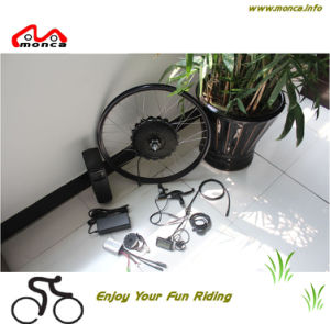 CE Approved E Bike Kits pictures & photos
