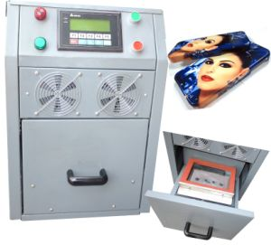 3D Printing Machine, Transfer Machine for iPhone Case (CY-ZKJ02) pictures & photos