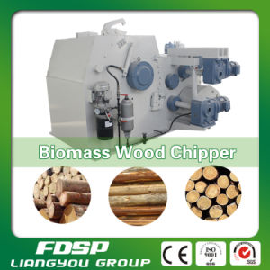Wood Chips Making Machine Used in Biomass Industry pictures & photos