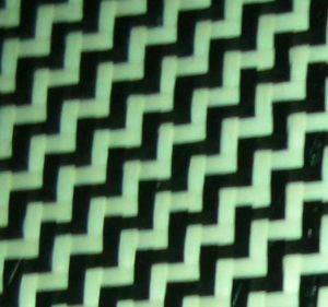 Carbon Fiber Cloth (HT001)