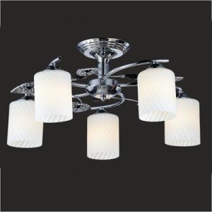 Chandeliers Ceiling Lamps Ceiling Lights pictures & photos