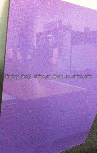 High Glossy Acrylic MDF