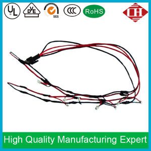 Wholesale Customize LED Wire Harness (LED Wire Harness)