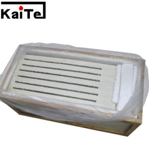 Ceramic Fiber Electric Heating Board pictures & photos