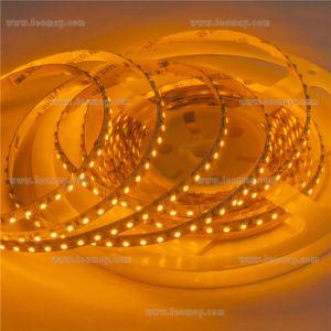 3528SMD 12VDC 120LEDs Flexible Waterproof LED Strips Light Decoration Light pictures & photos