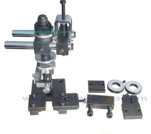 Common Rail Tools pictures & photos