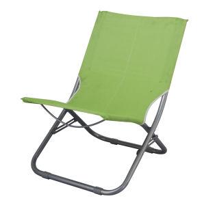 Beach Chair (W2021-1)