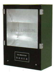 Outdoor Light (QYTG88-400W) pictures & photos